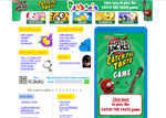 Funbrain - Pediatric Dentist in Waxahachie, TX