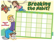 Breaking the Habit - Pediatric Dentist in Waxahachie, TX